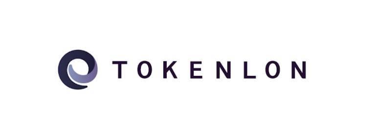 Lon上线交易开启,Imtoken 40万用户全民大空投