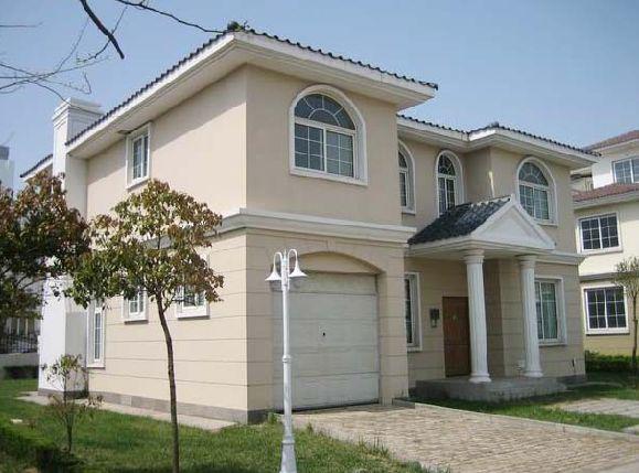 关于买房你必须知道的几大步骤