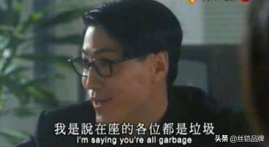 /u/zhichangjianghu/20200930/173.html