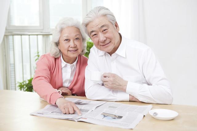 养生专家教老人正确养生,远离疾病!另附11种必备食物