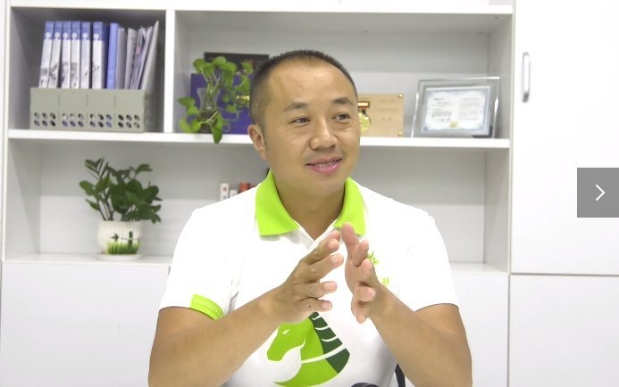 贵州:搭建智慧物业新平台 开启业主幸福好生活