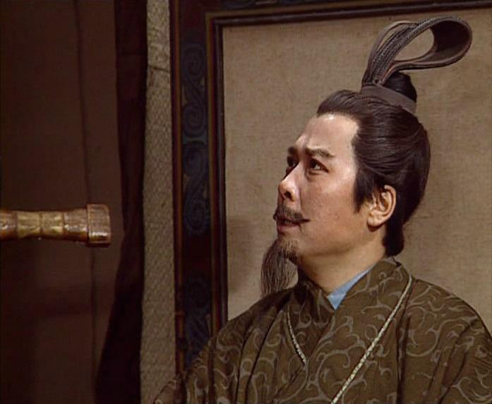 如果不是刘备,换作诸葛亮指挥夷陵之战,结果是否会有不同?