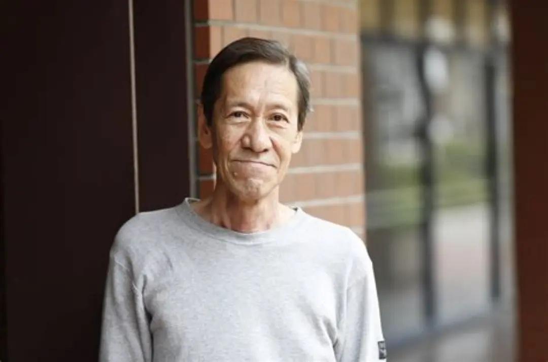 日本知名演员斋藤洋介去世,享年69岁,曾出演奥特曼剧集