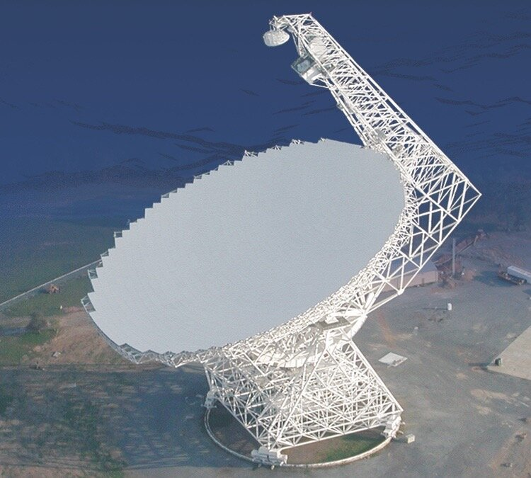 研究发现,中子星周围1千亿特斯拉的磁场让暗物质原形毕露-第1张图片-IT新视野