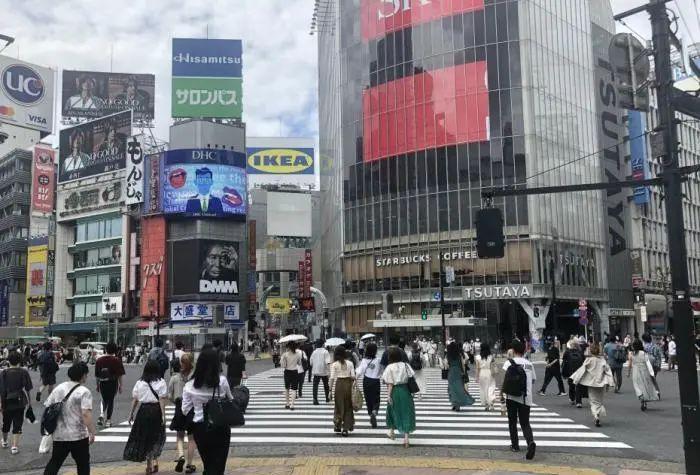 国防部回应对台军事部署;直播打赏将设置冷静期;东京多地居民血液有害物质超标