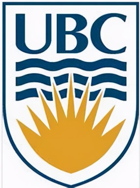 双喜临门丨英属哥伦比亚大学、墨尔本大学offer来啦