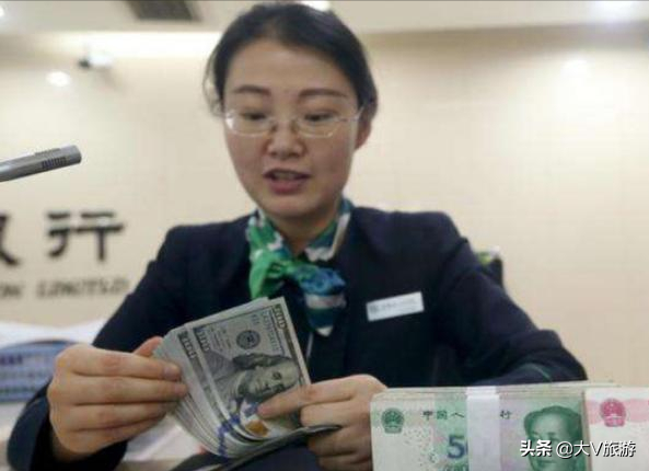 银行存款新规定:把10万块钱存在建行三年定期能获得多少利息?