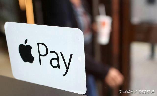 """""""无现金时代""""很危险?为何发达国家,很少用支付宝、微信支付?"""