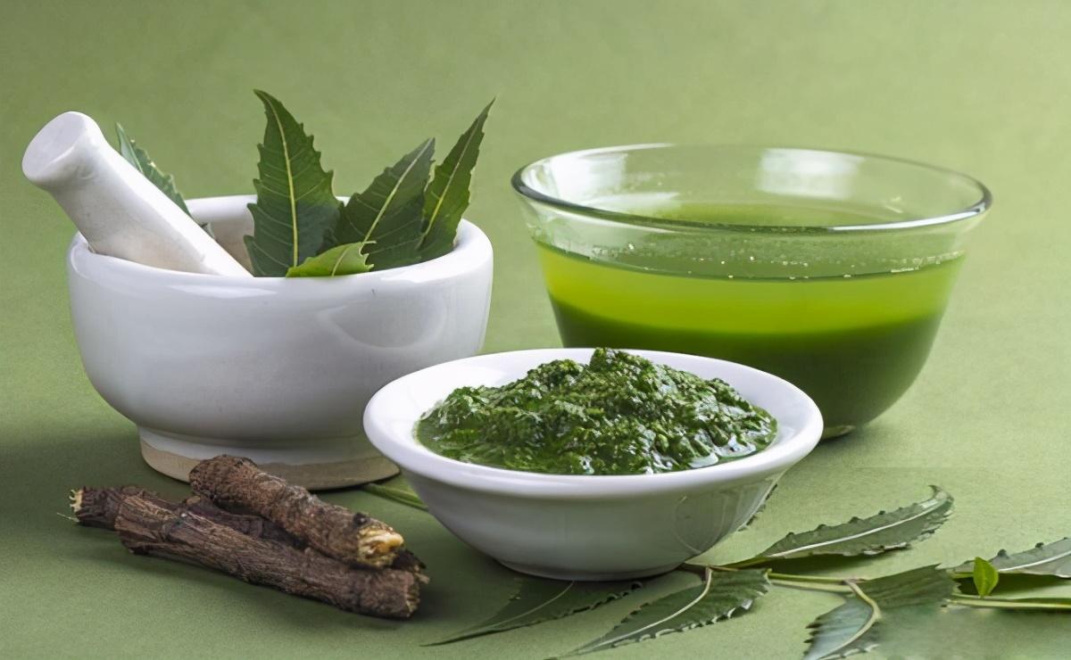 茶叶提取物行业市场发展概述
