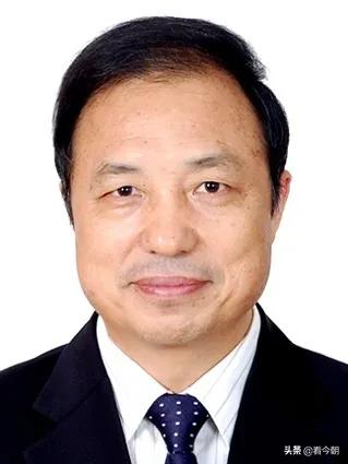 郭华东博士宣布:全球首颗可持续发展科学卫星研制成功、择机发射