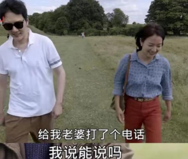 赵丽颖冯�F在绍峰辟谣离婚后,亲戚爆料俩人很爱孩子,公婆对颖宝很好