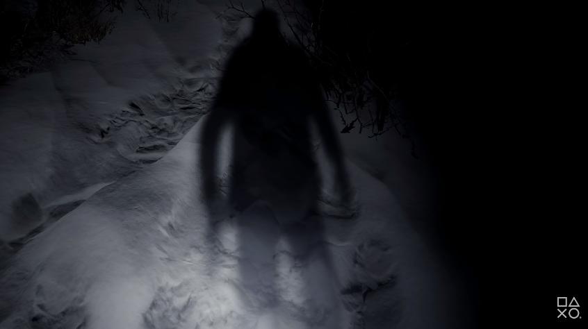 《生化危机8:村庄》发布全新宣传片:气氛诡异再加点精神错乱