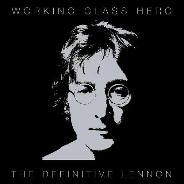 歌单|史上最经典的劳动者之歌