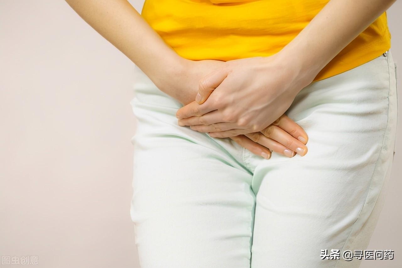 有性生活的女性更容易患病,医生:定期做这4项检查  两性知识 第1张