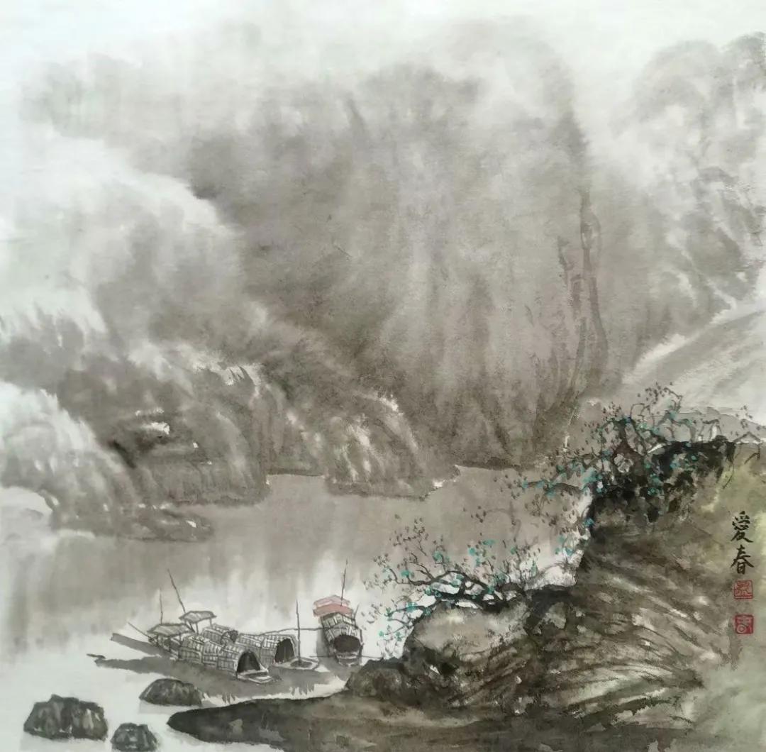 庆百年华诞 展百篇风采――第十期