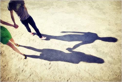心理专家:追不到女生的男生,都有三个通病
