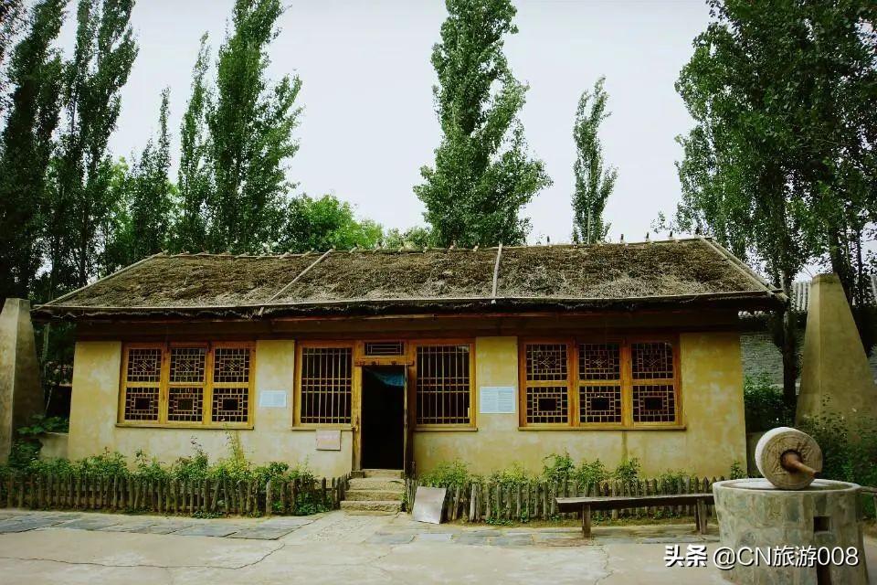 中国56个民族(三十),达斡尔族