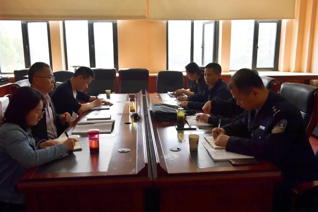 湖北蕲春县检察院依法提前介入一起故意杀人案