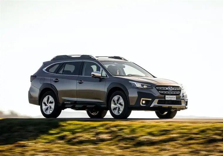2021年3月全国汽车品牌销量排行榜完整版