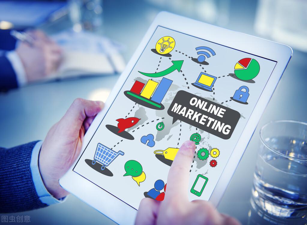 青年创业网:项目招商加盟策划方案怎么写?