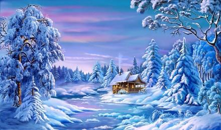 圣诞节发朋友圈暖心的问候语句 2021年最新圣诞节问候祝福语精选