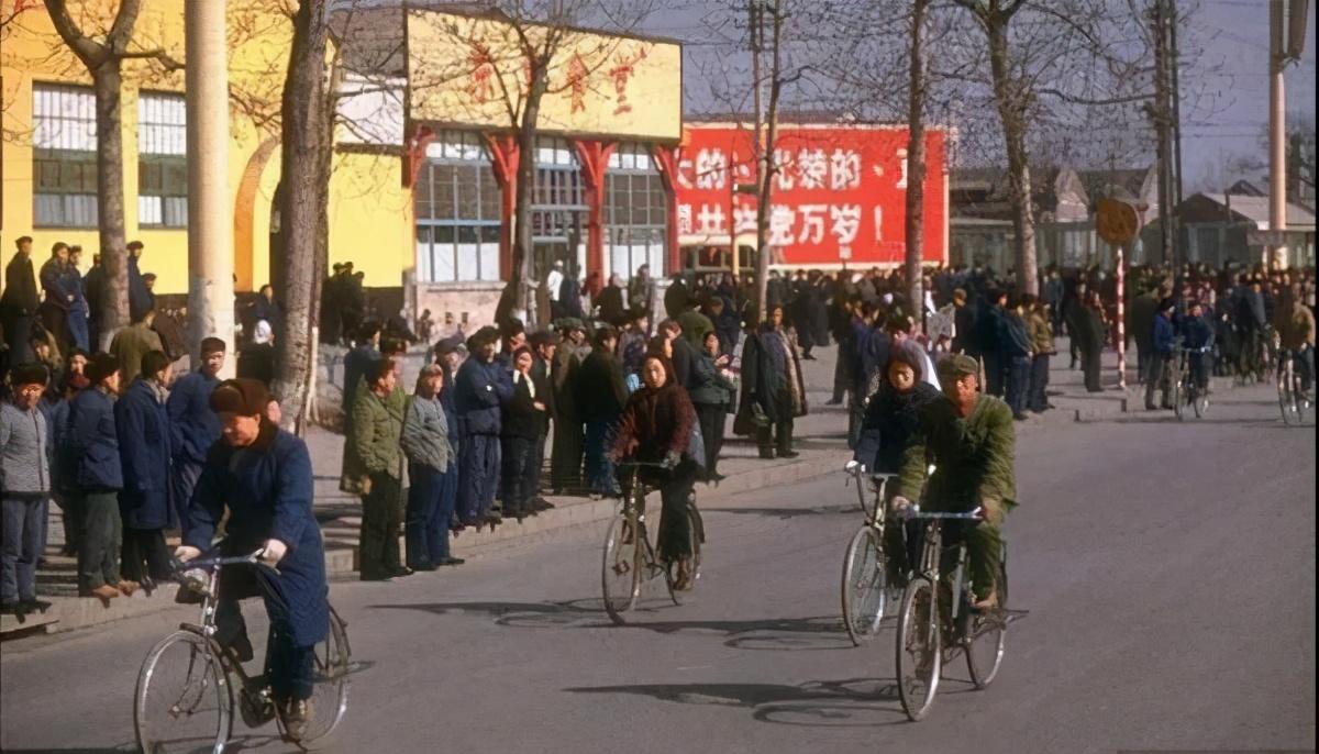 乡村在中国会消失吗?转型中的乡土社会