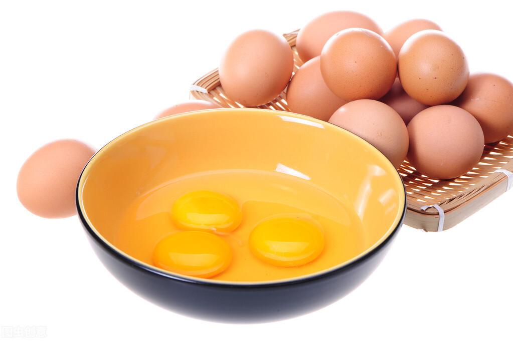 什么人需要服用蛋白粉?蛋白质多多益善吗?