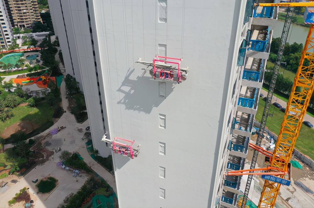 一场建筑领域的革命正在到来