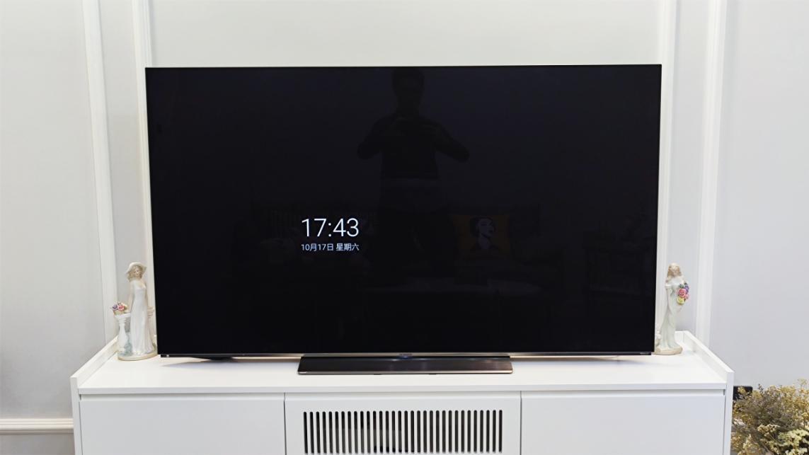 创维S81 Pro:突破极致、百炼音画,畅享顶尖影音游戏体验