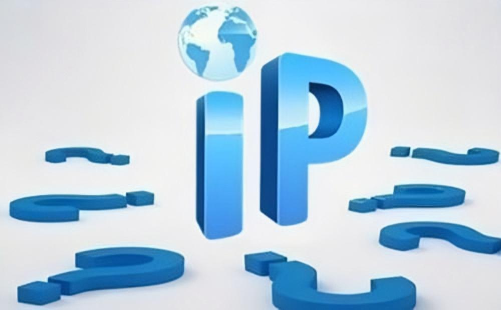 代理IP的稳定时长和有效期是什么?