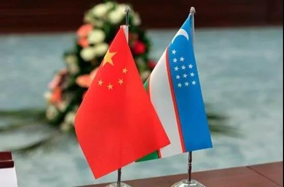 乌兹别克斯坦与中国签署联合进行最终阶段新冠疫苗临床试验的协议