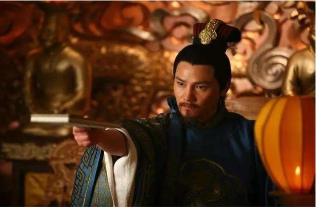 """岳飞战斗力有多强?30岁被叫""""岳爷爷"""",把金兀术打得哭天喊地"""