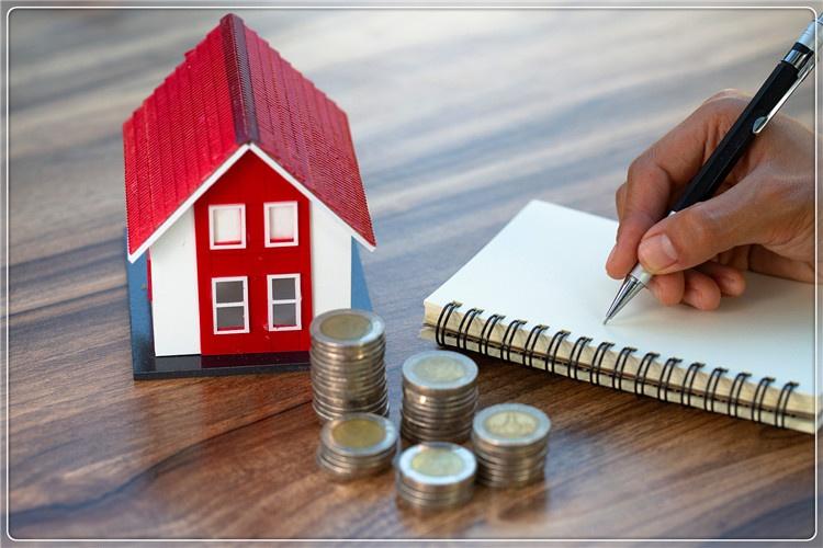 目前社会上的有钱人,怎么都不买房了?分析一下
