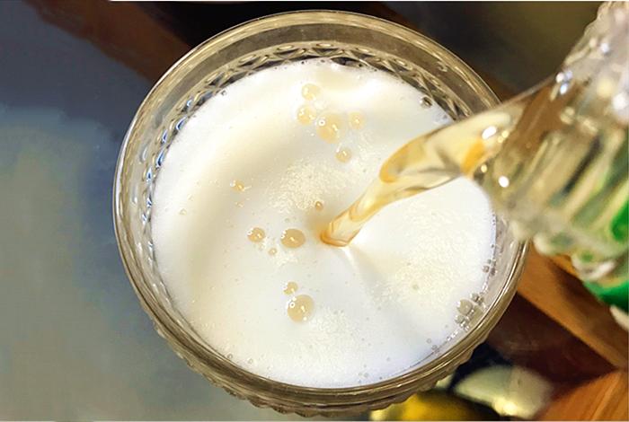 生啤、熟啤、原浆、纯生和扎啤,到底有啥区别,哪种更好喝?