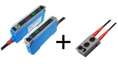 「选型推荐」半自动液晶屏窄边框封胶机传感器应用案例