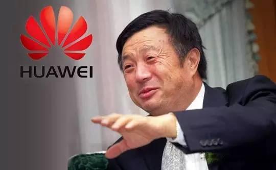"""曾是中国""""芯""""希望,清华紫光却负债2千亿!大学该不该办企业?"""