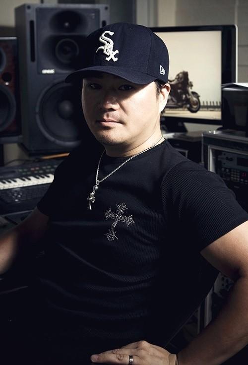 美国公布21世纪最杰出的音乐制作人:YG和SM各有一人入选