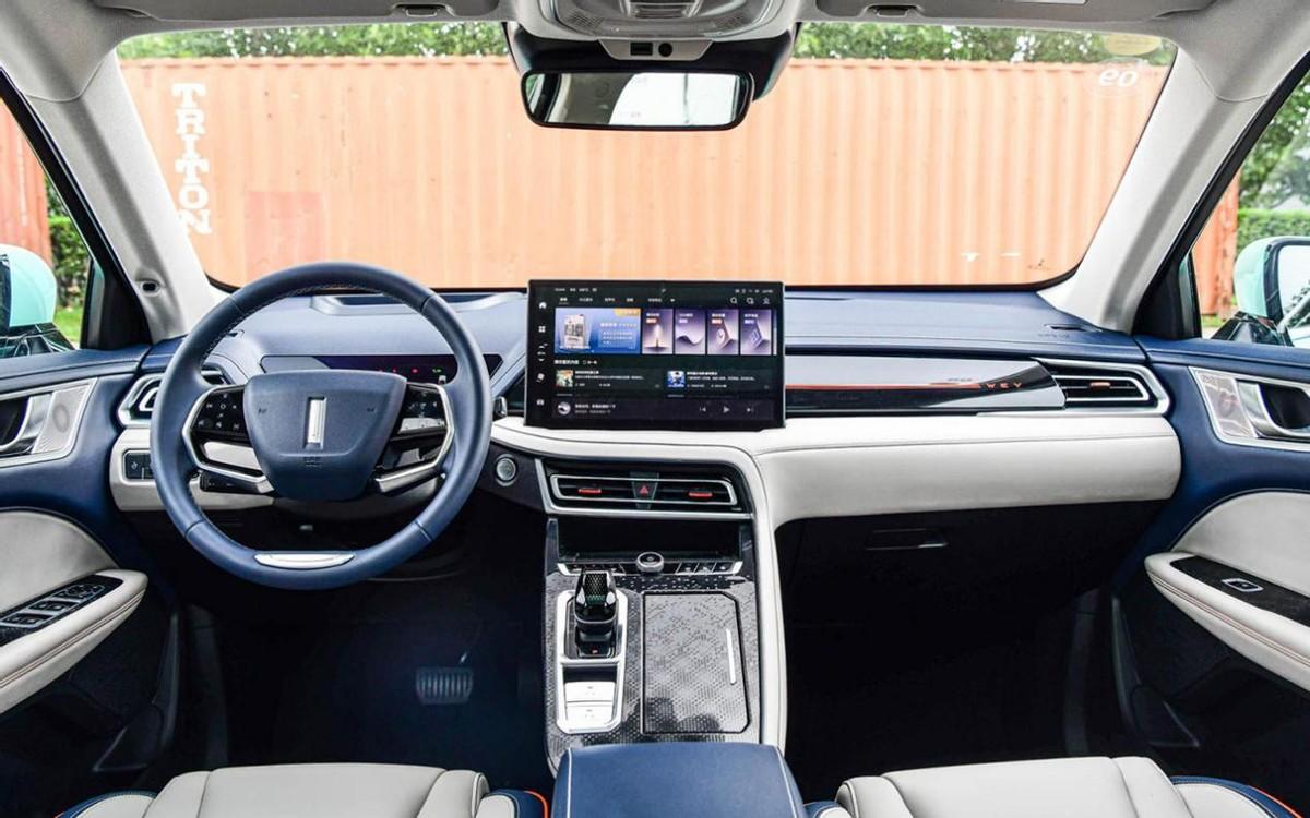 8月这4款重磅新车即将上市,国产品牌占据2席,你准备好了吗?