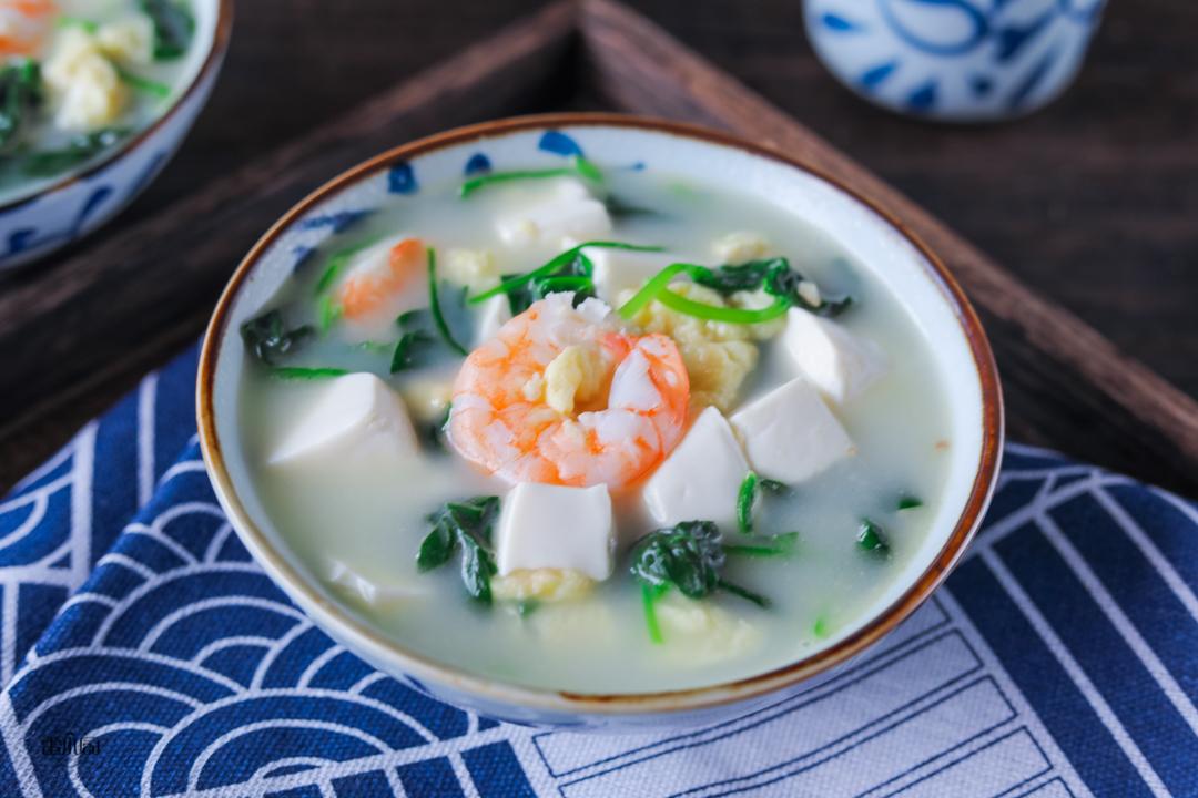 9道适合瘦身喝的汤,低脂低卡 减肥汤 第5张