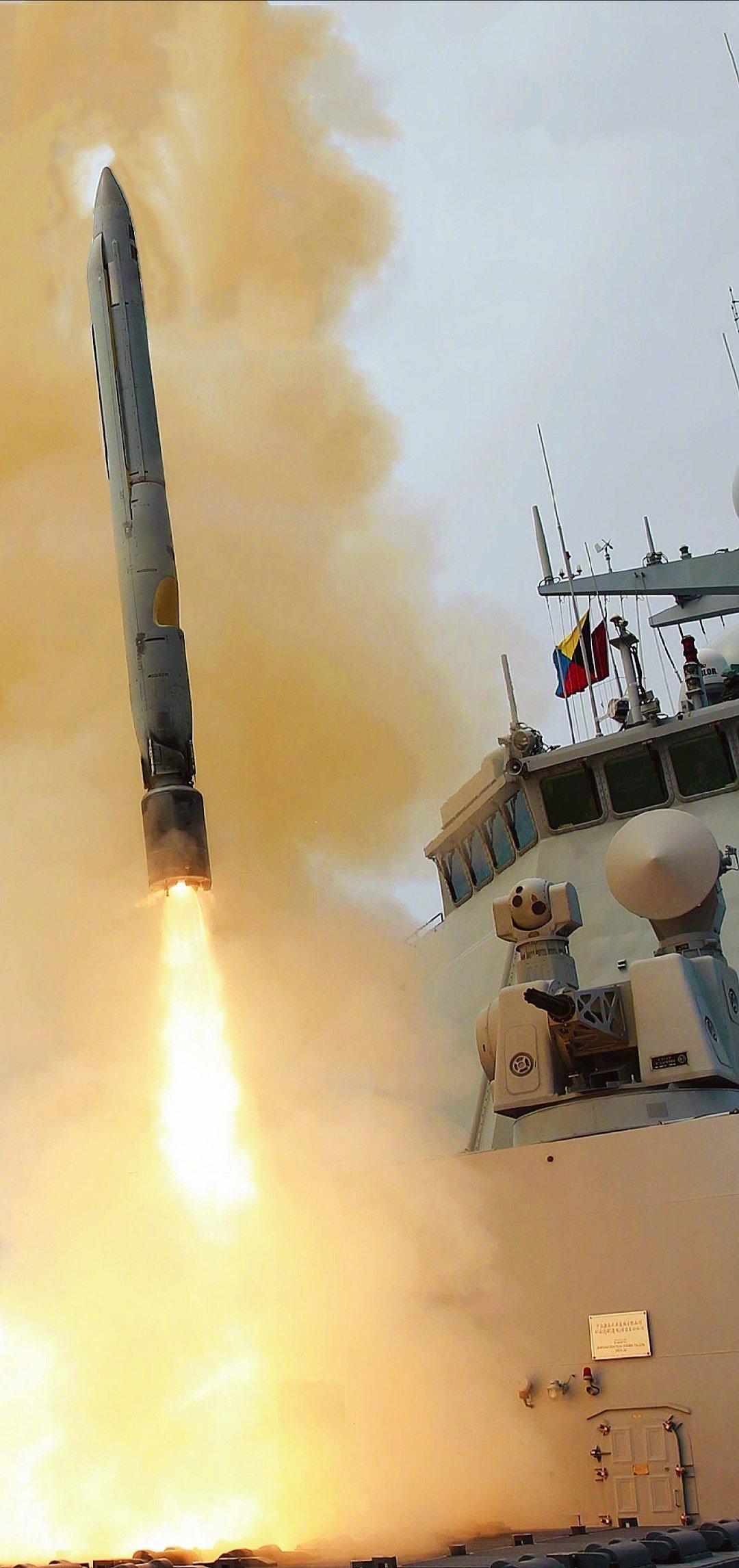 鹰击18挺没劲的,只是俄罗斯俱乐部仿制版?堪称完美版巡航导弹