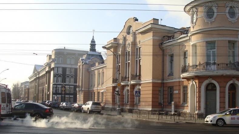 俄蒙边境发生地震 俄罗斯伊尔库茨克州震感强烈
