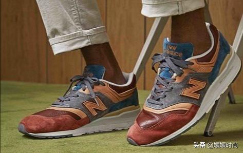 世界十大男鞋品牌是什么?