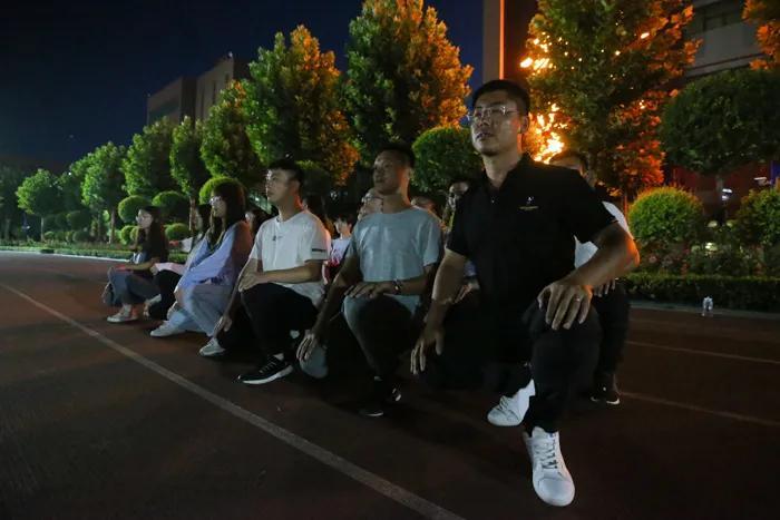 滨湖志臻丨办学成果岁末回眸(2)质量提升,设立高中开新境