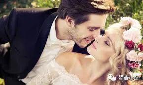 戚薇,心动的信号,不以结婚为目的的恋爱就一定是耍流氓吗?