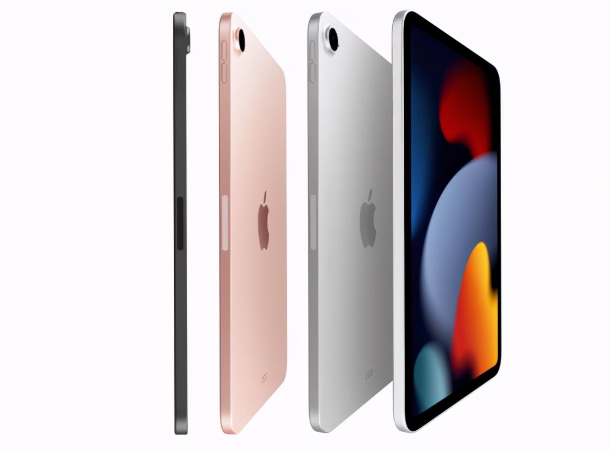 苹果发布会最新预测:预热海报暗藏玄机,iPhone 13更多细节确认