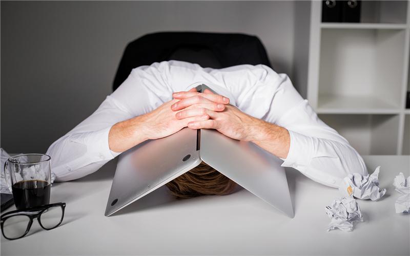 对于创业失败而导致的失信被执行人,为什么不给他们翻身的机会?