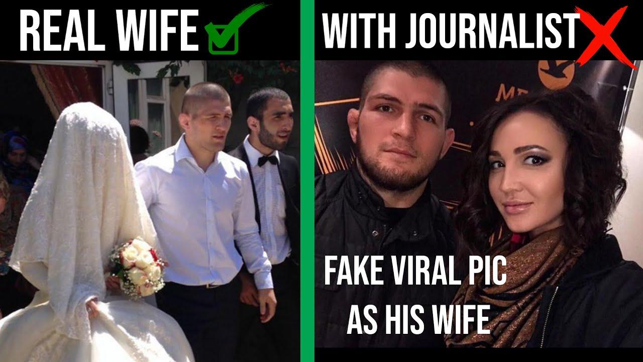 小鹰已是俄罗斯国宝拳王,但妻子情况完全保密,连一张照片都没有