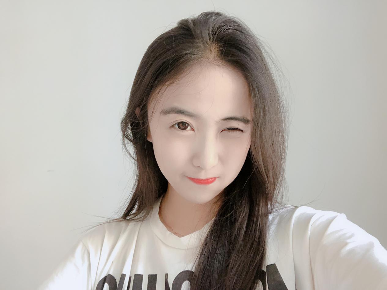南珠拾光:怎样有效去除眼部脂肪粒?4个窍门帮你养成一张初恋脸