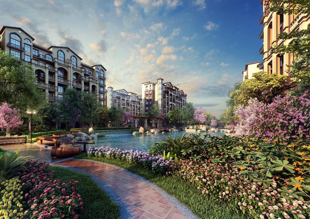 除了昆明,你可曾了解过楚雄这座未来无限的滇中大城?