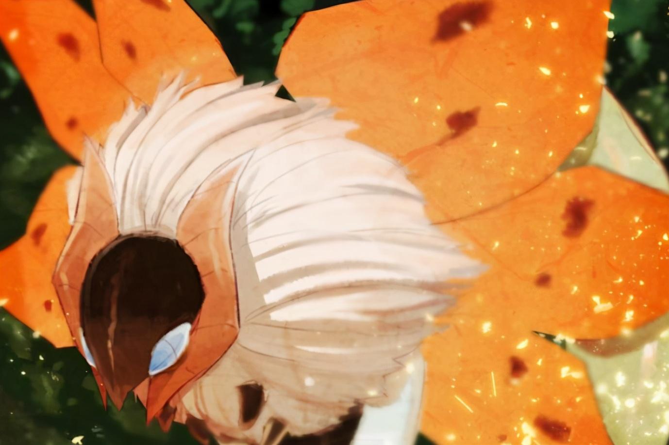 《寶可夢》火神蛾一直都是蝶舞強化?雙打其實是另一個套路